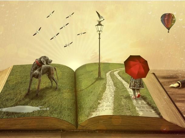 """ספרים במחיר מסובסד ע""""י ההסתדרות למורי הדרך"""