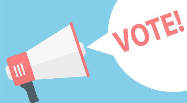 קול קורא לוועדת הבחירות של אגודת מורי הדרך