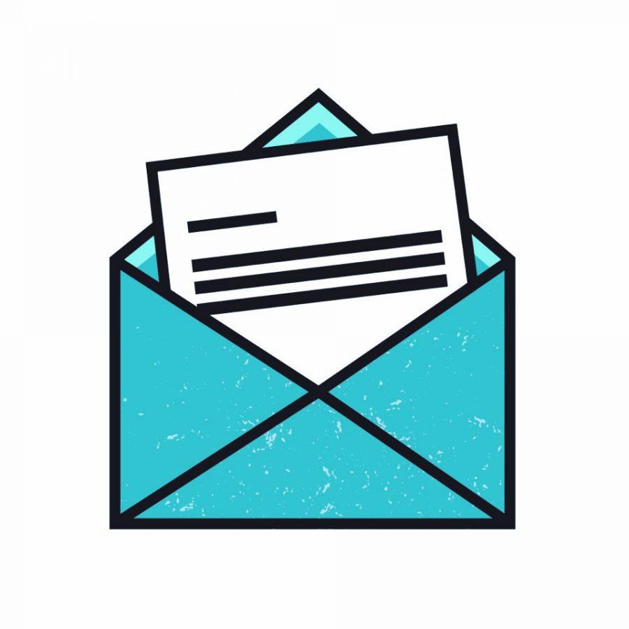 הצבעה באמצעות מעטפות למועצה