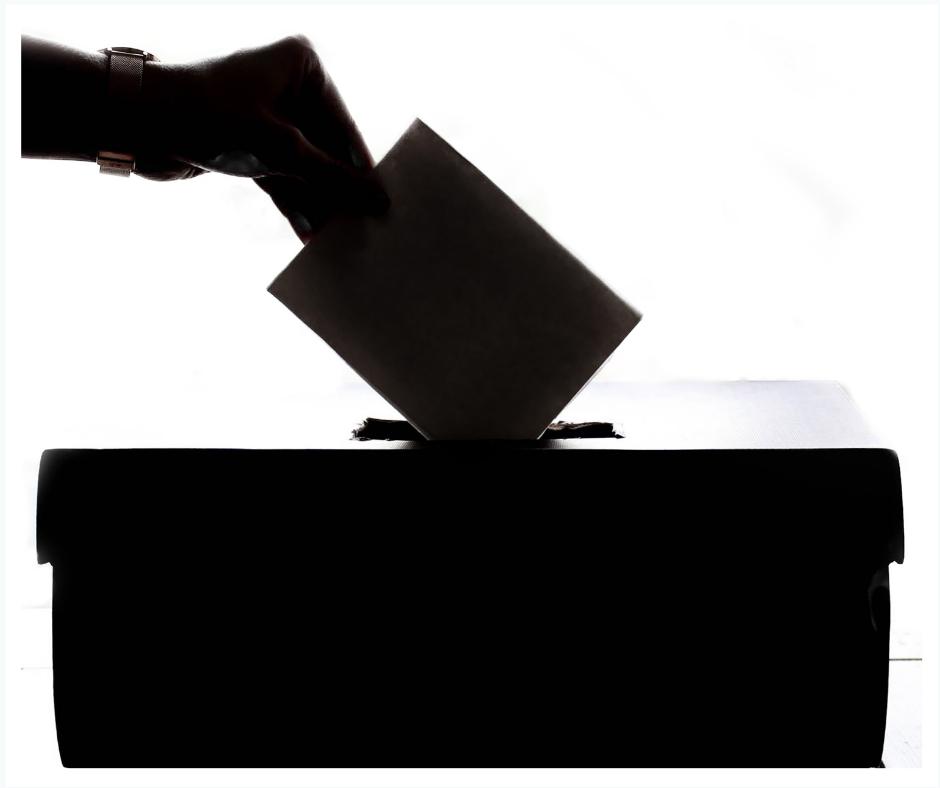 סיכום תוצאות הבחירות לוועדת הביקורת 24.8.2021
