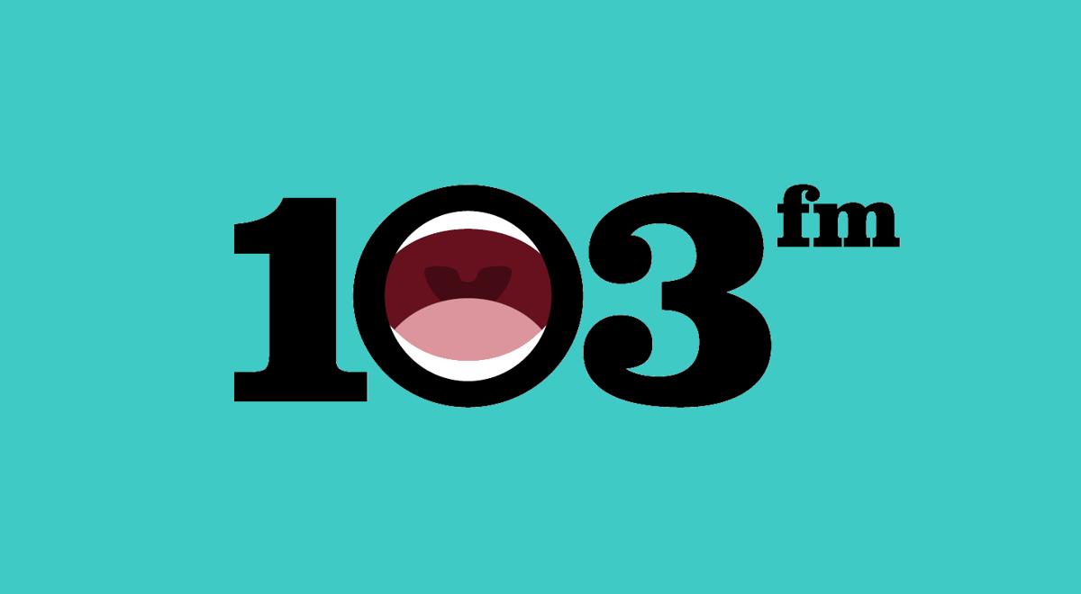 ראיון של אלי מלול מילוא ברדיו 103